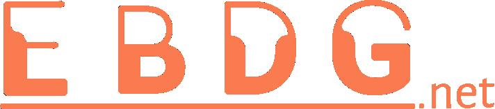 European Business Development Group  (EBDG.net)